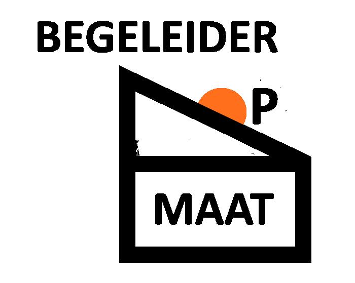 Logo-02_2